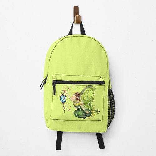 heloise backpack