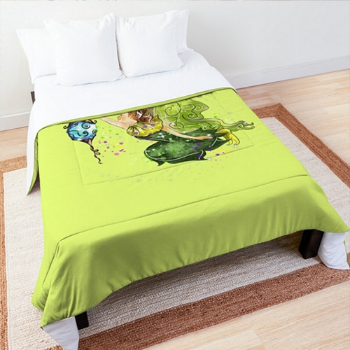 heloise bedding