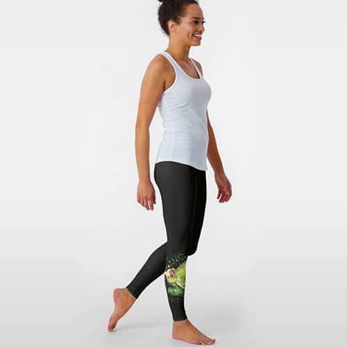 heloise leggings