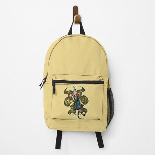 leandra backpack