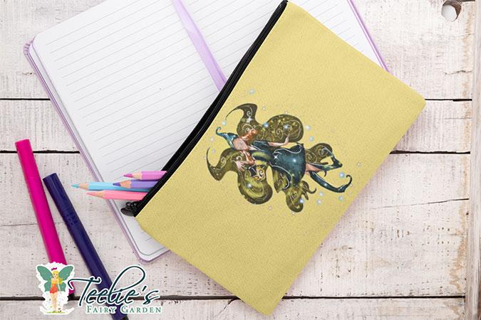 leandra the lamp, lantern & feeder fairy slider (4)