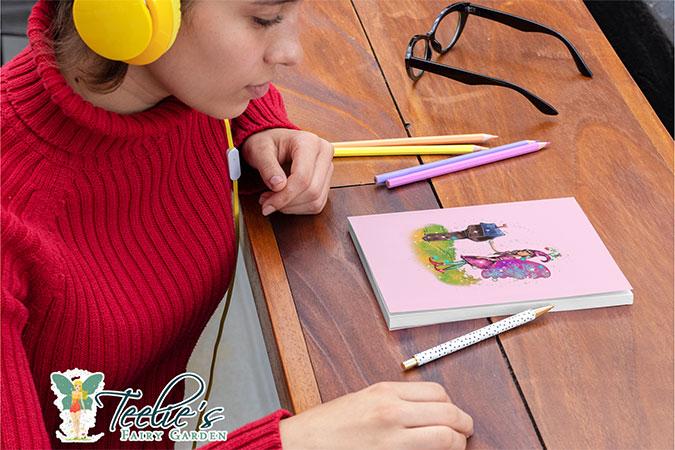 maurelle the mailbox fairy™ slider (6)