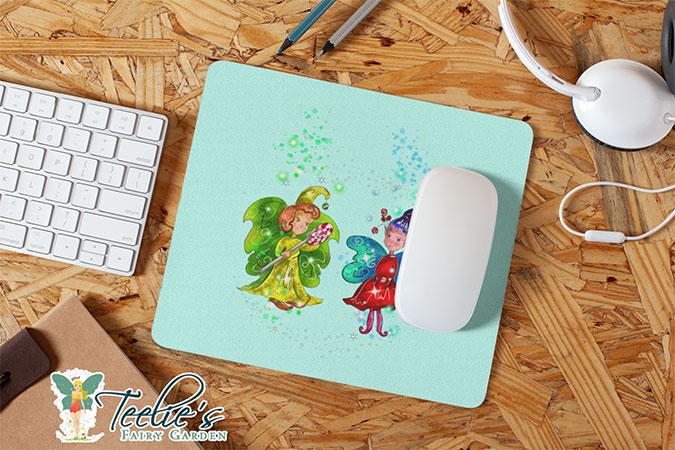 mini snap the micro miniature fairy slider (1)