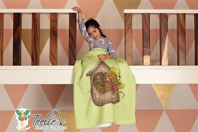 nestie shimmer the birdhouses and nests fairy slider (5)