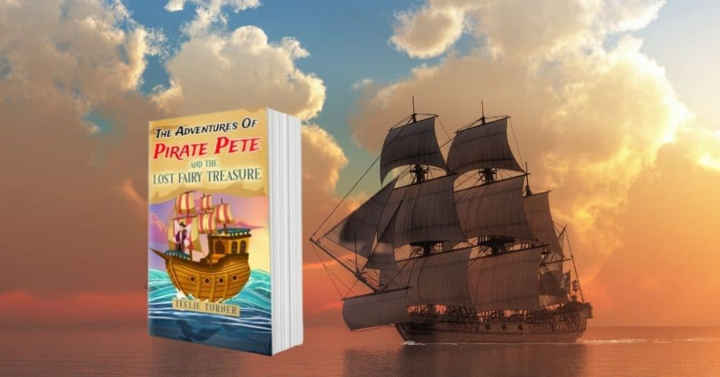 pirate pete fb ad size