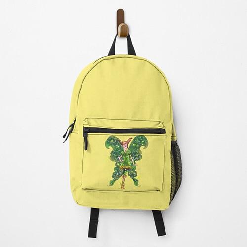 suzette backpack
