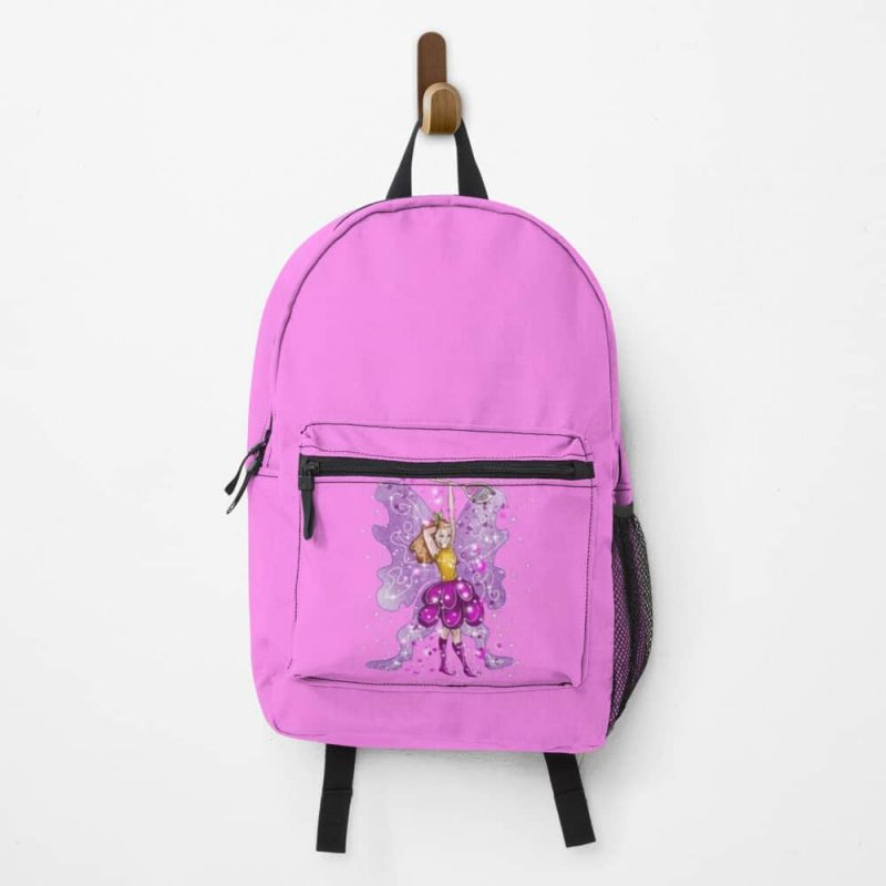 Polly The Playtime Fairy™ Backpack