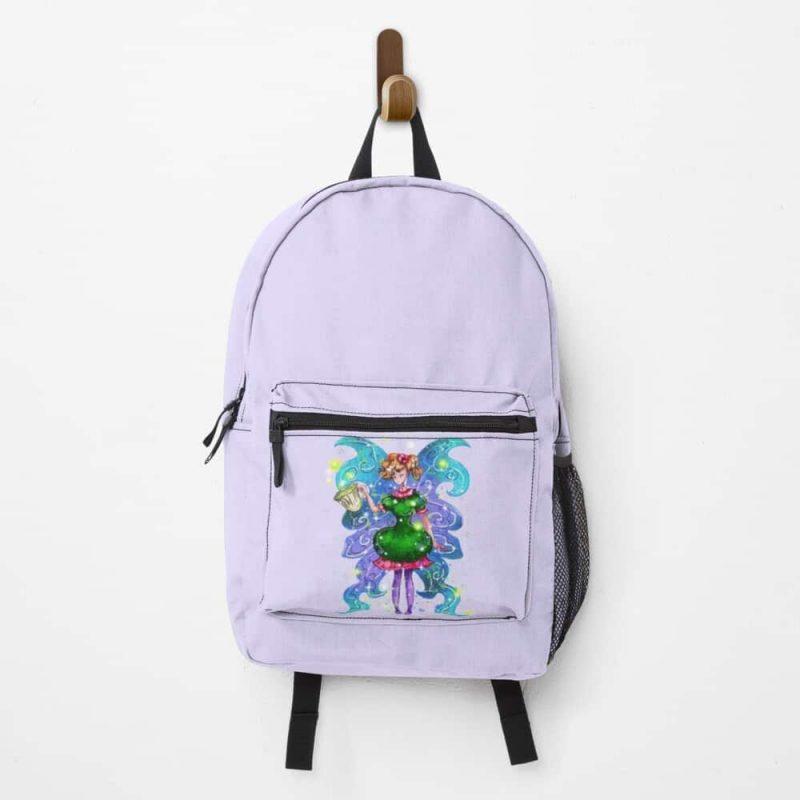 Tyra The Teacup Fairy™ Backpack